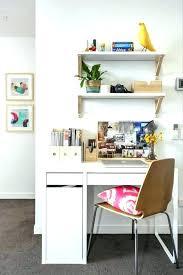 Corner Wall Bookcase Corner Wall Desk Floating Desk Floating Corner Desk Floating Desk