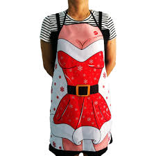 Cheap Decor For Home Online Get Cheap Novelty Aprons Aliexpress Com Alibaba Group
