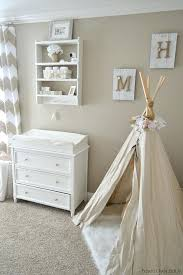 Rustic Nursery Decor Neutral Ideas Nautical Baby Nursery Decor Picture Shower