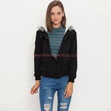 used polar hooded sweatshirt women u0027s favorably hoodies u0026 sweats