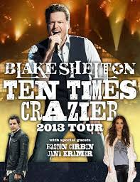 country music concerts ta fl 2013 128 best concerts concert ideas images on pinterest music live