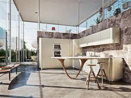 Kitchen Modern Designs European Kitchen 24 Modern Designs We