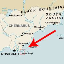 Map Of Chernarus There Is A Possibility That Utes May Become Part Of Chernarus Dayz