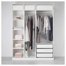 best closet storage furniture closet redesign walk in closet storage walk in