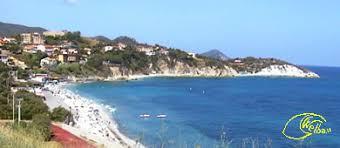 web le ghiaie spiaggia delle ghiaie isola d elba