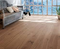 ga hardwood floors unfinished wood flooring atlanta