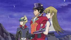 yu gi oh arc v episode 115 u0026 116 u2013 angryanimebitches anime blog