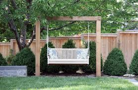Backyard Garage Designs Chevy Chase Residence 2 U2014 Moody Graham