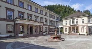 Bad Liebenzell Therme Eetmee Restaurant Search Result Restaurantgutscheine Geschenkidee
