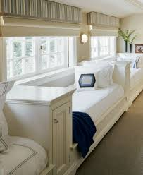 how to build a daybed 16 dreamy daybeds that will inspire you to make your own designed