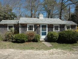 vrbo cape cod authentic cape cod cottage on picturesque s vrbo
