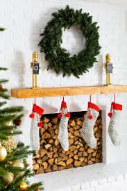 Lowes Holiday Decorations 598 Best Christmas Images On Pinterest Christmas Baking