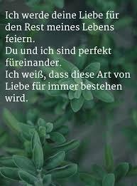 status liebessprüche 16484 liebesspruche kurz fur ihn 28 images whatsapp status
