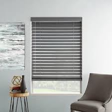 2 Faux Wood Blinds 28 Best The Elegance Of Faux Wood Blinds Images On Pinterest