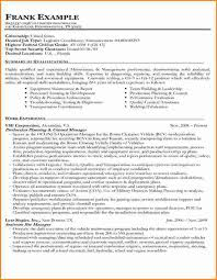 Government Job Resume Format by Resume Format For Government Job Essays Of Places