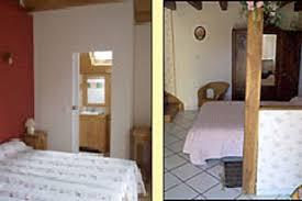 chambre d hote l ile bouchard bed breakfast guest houses le moulin de saussaye l ile