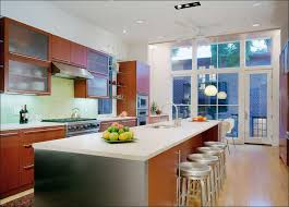 Led Lighting Over Kitchen Sink by Kitchen New Construction Led Recessed Lighting Hanging Can