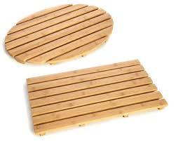 Ikea Bamboo Bath Mat Bamboo Bath Mats Pathofexilecurrency Us