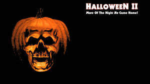 halloween 2 movie review youtube
