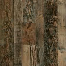 Laminate Flooring With Pad Attached Pad Laminate Flooring