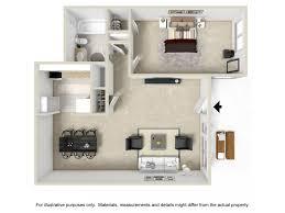 greenbelt md condos for rent apartment rentals condo com