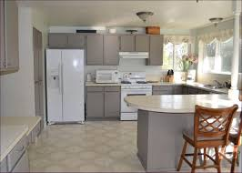 kitchen room 166 ideal images of chalk paint kitchen cabinets