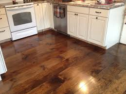 Cheap Flooring Options For Kitchen - laminate flooring for cheap home decorating interior design