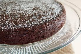how to make a white box cake into chocolate cake livestrong com