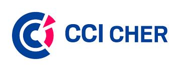 chambre de commerce et d industrie de adresse vos contacts cci cci centre
