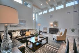 affordable home designs affordable home design gallery by eric spurlock