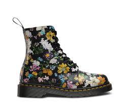 womens boots sale nz excellent quality factory sale dr martens darcy floral pascal