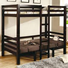 Bunk Bed Adelaide Bunk Beds Timber Bunk Bed 2 Beds Adelaide Timber Bunk Bed