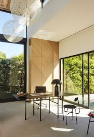 home office interiors 16 prodigious modern home office interiors you won t stop working in