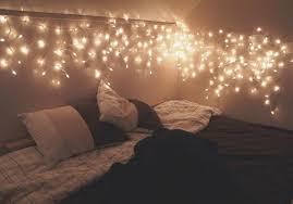 Lights For Boys Bedroom Bedroom String Lights For Bedroom Bedrooms
