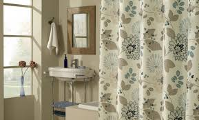 shower fun shower curtains beautiful clearance shower curtains a