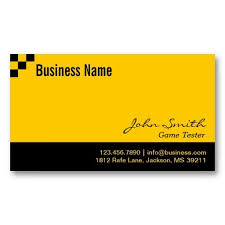Math Tutor Business Cards Samples 13 Best Business Card Ideas Images On Pinterest