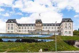 siege croix geneva switzerland august 23 2014 headquarters of the