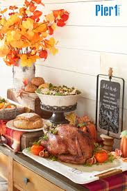 30 best thanksgiving entertaining images on fall decor
