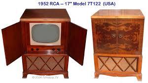 rca victor tv cabinet value rca victor tv cabinet value farmersagentartruiz com