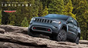 jeep compass trailhawk 2018 2018 jeep grand cherokee trailhawk black photos 4182 carscool net