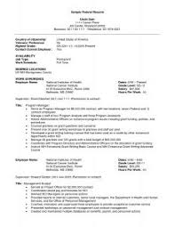 A Resume For A Job Application by Examples Of Resumes Printable Job Application Tips Archives