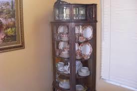 china cabinet closet for sale antiques com classifieds
