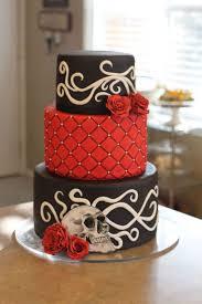 53 best top skull cakes images on pinterest skull cakes
