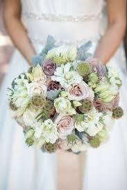 Best Flowers For Weddings 133 Best A U0026j U2022 Bridal Bouquets Images On Pinterest Bridal
