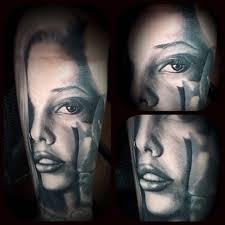 halloween city seabrook nh capital city tattoo u0026 supply home facebook