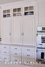 best 25 appliance cabinet ideas on pinterest appliance garage