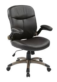 Office Star Leather Chair Coorsi Page 54 Excellent Best Office Chair For Long Sitting