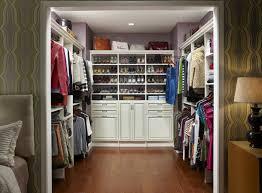 whole home professional closet u0026 storage system upgrades for home