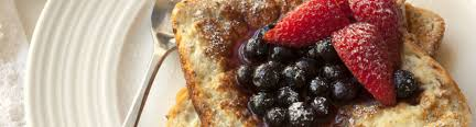 what do they call french toast in france and other similar