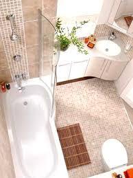 astonishing ideas for small bathrooms exprimartdesign com